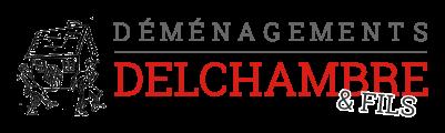 Logo Delchambre et Fils